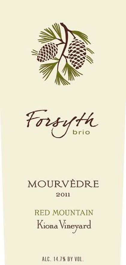 forsyth-brio-kiona-vineyard-mourvedre-2011-label