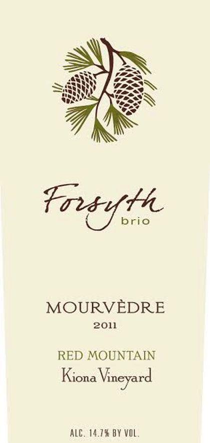 forsyth-brio-kiona-vineyard-mourvedre-2011-label