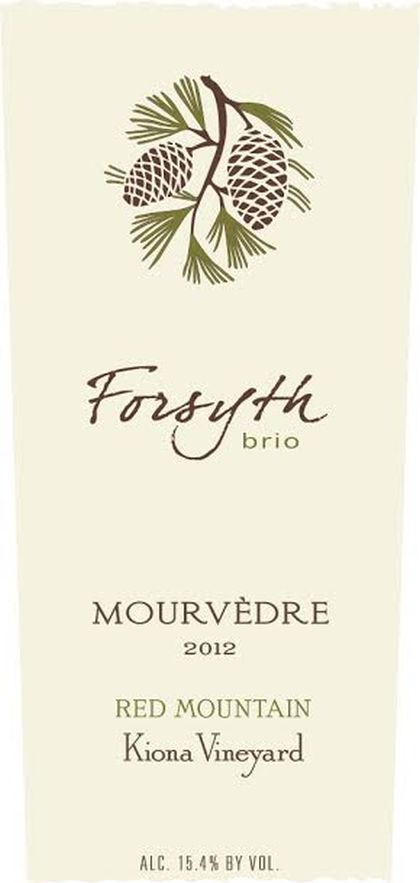 forsyth-brio-kiona-vineyard-mourvedre-2012-label