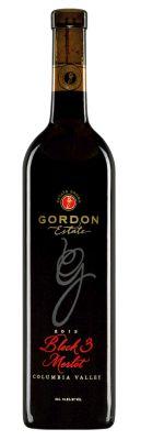 gordon-estate-bock-3-merlot-2013-bottle