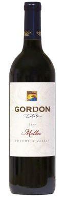 gordon-estate-malbec-2013-bottle