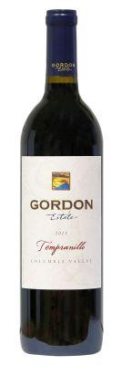 gordon-estate-tempranillo-2013-bottle
