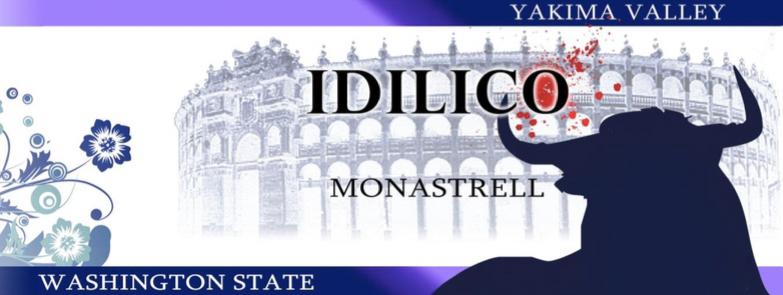 idilico-wines-monastrell-nv-label-1