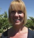 Wautoma Springs vineyard tom merckel jessica munnell