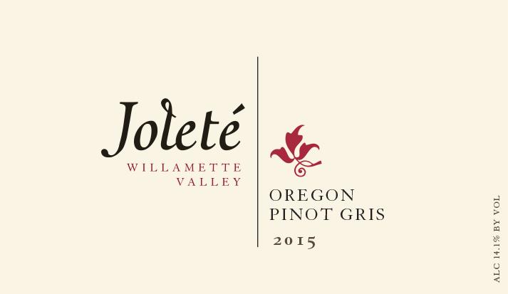 jolete-pinot-gris-2015-label