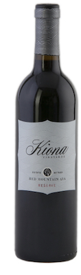 kiona-vineyards-reserve-red-wine-nv-bottle
