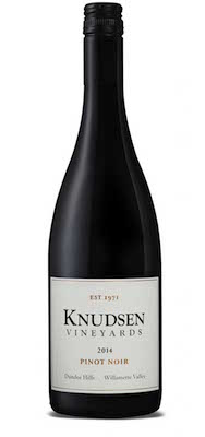 knudsen-vineyards-pinot-noir-2014-bottle