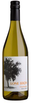 lone-birch-chardonnay-nv-bottle