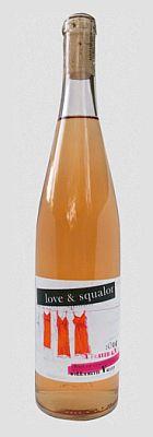 love-&-squalor-a-frayed-knot-rosé-of-gewürztraminer-2015-bottle