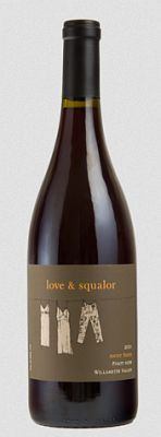 love-&-squalor-antsy-pants-pinot-noir-2012-bottle