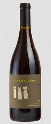 love-&-squalor-pinot-noir-2013-bottle