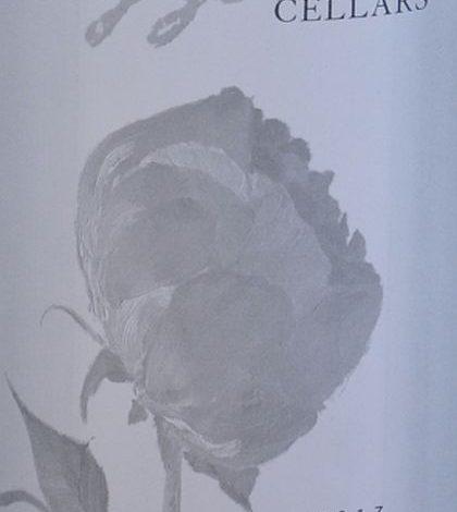 mazzacano-cellars-sotto-vocce-grenache-2013-label