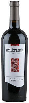 milbrandt-cellars-the-estates-northridge-vineyard-malbec-2013-bottle