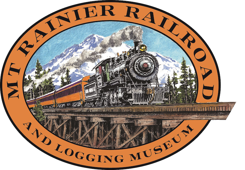 mt-rainier-railroad-logging-museum-logo