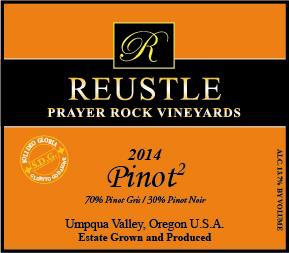 reustle-prayer-rock-vineyards-pinot-2-2014-label