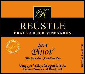 reustle-prayer-rock-vineyards-pinot-2-2014-label