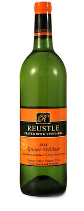 reustle-prayer-vineyards-gruner-veltliner-nv-bottle