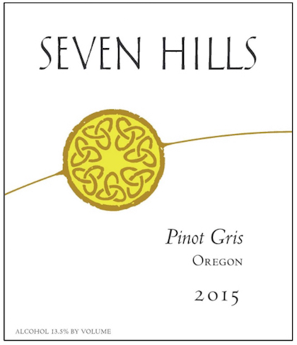 seven-hills-winery-pinot-gris-2015-label
