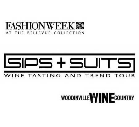 sips-and-suits-wine-tasting-trend-tour-bellevue-square