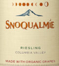 snoqualmie-eco-riesling-feature