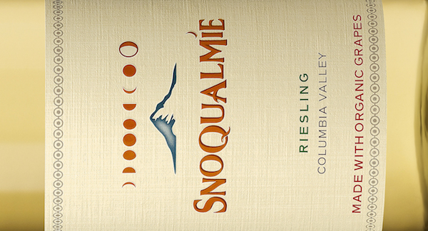Snoqualmie Winery