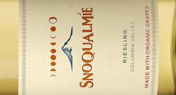 Snoqualmie Winery