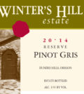 2014 Pinot Gris_Front