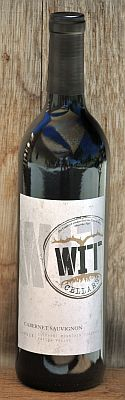 wit-cellars-elephant-mountain-vineyard-cabernet-sauvignon-2013-bottle