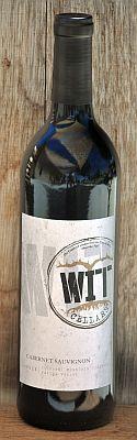 wit-cellars-elephant-mountain-vineyard-cabernet-sauvignon-2013-bottle