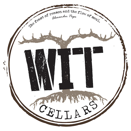 wit-cellars-logo