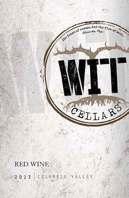 wit-cellars-red-wine-2013-label1