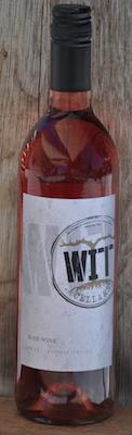 wit-cellars-rose-2015-bottle