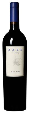 baer-winery-arctos-2013-bottle