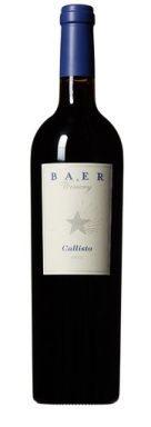 baer-winery-callisto-2013-bottle
