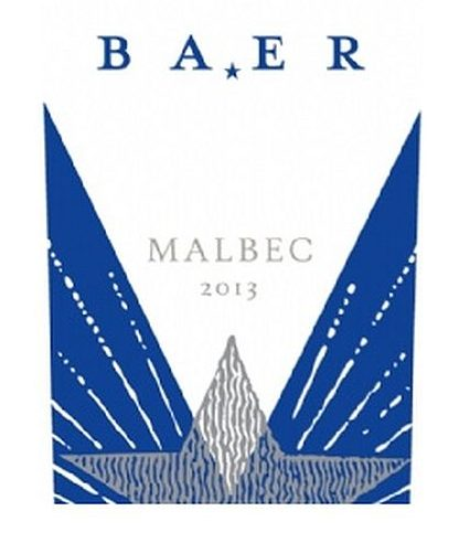 baer-winery-malbec-2013-label