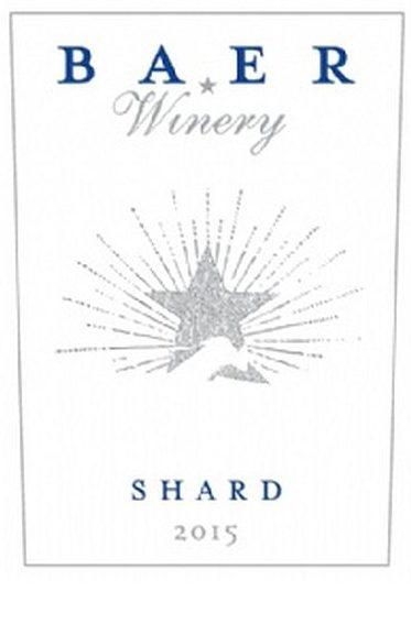 baer-winery-shard-2015-label
