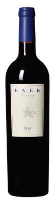 baer-winery-star-2013-bottle