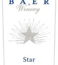 baer-winery-star-2013-label
