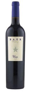 baer-winery-ursa-2013-bottle