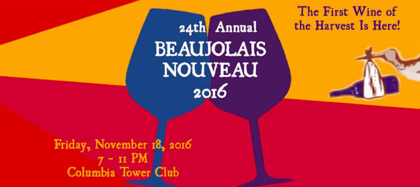 beaujolais-nouveau-seattle-2016-poster