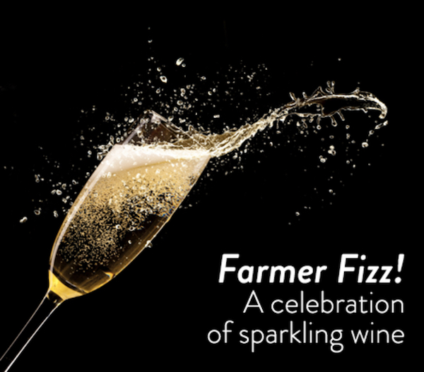 cellar-503-farmer-fizz-poster