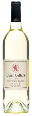 claar-cellars-white-bluffs-sauvignon-blanc-2015-bottle