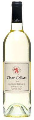 claar-cellars-white-bluffs-sauvignon-blanc-2015-bottle