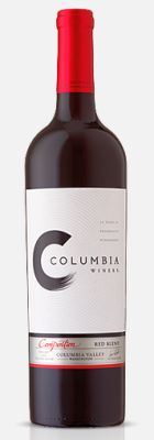 columbia-winery-composition-nv-bottle