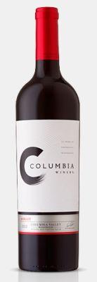 columbia-winery-merlot-2013-bottle