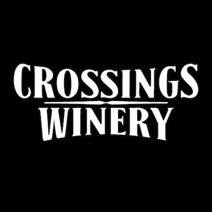crossings-winery-logo-black
