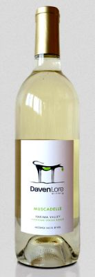 daven-lore-winery-lonesome-spring-ranch-muscadelle-2015-bottle