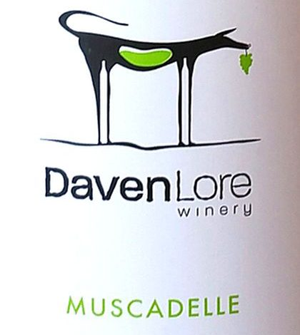 daven-lore-winery-lonesome-spring-ranch-muscadelle-2015-label
