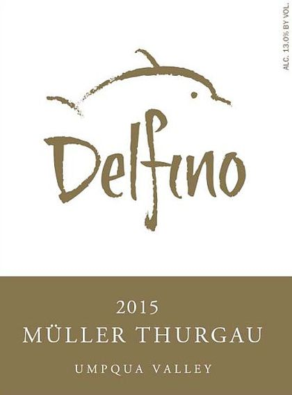 delfino-vineyards-muller-thurgau-2015-label1