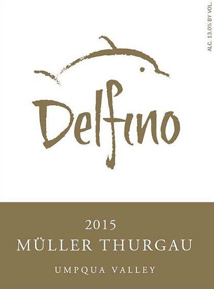 delfino-vineyards-muller-thurgau-2015-label1